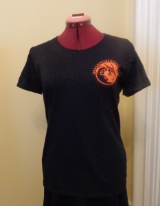 Dragonfire t-shirts for the Dragonfire series of paranormal romances by Deborah Cooke
