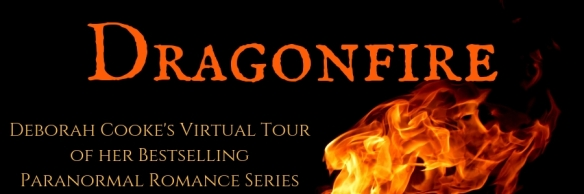 Dragonfire Virtual Tour